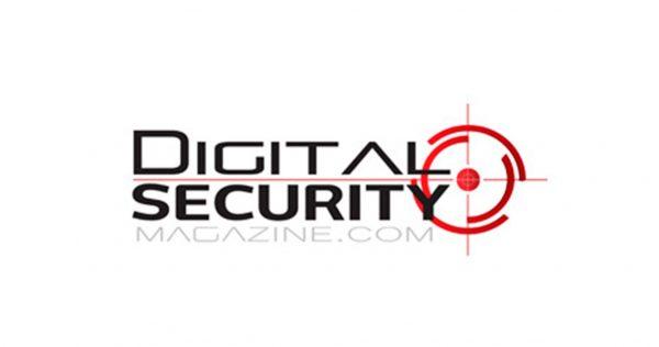 digital-secure-logo