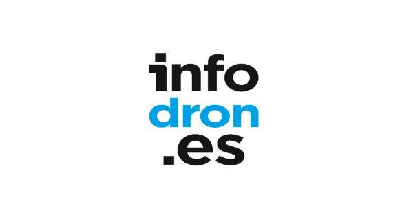 logo-infodron