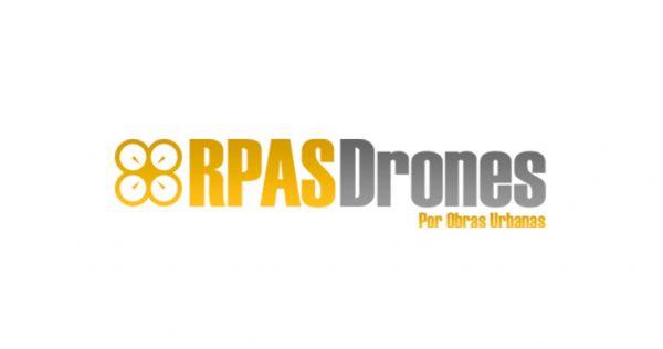 rpas-drones-logo